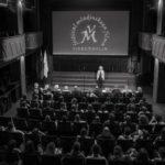 Slovesna podelitev nagrad Videomanija 2018